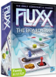 Fluxx : The Board Game